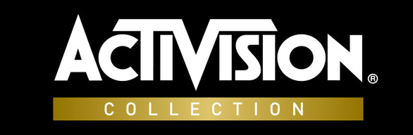 Activision® Collection