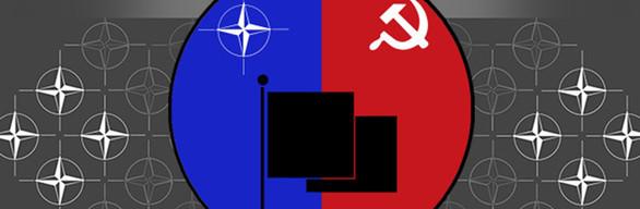Perestroika! Democracy! Glasnost!