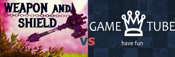 Casual vs Hardcore