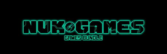 NukGames Games Bundle
