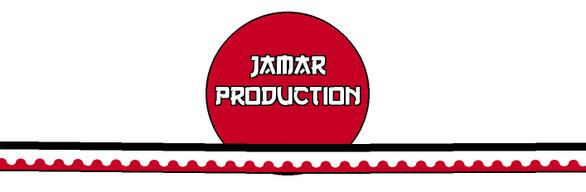Jamar Collection