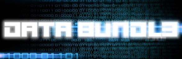 Data Bundle