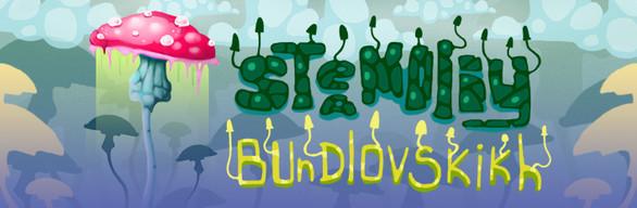 Steamoliy Bundlovskikh
