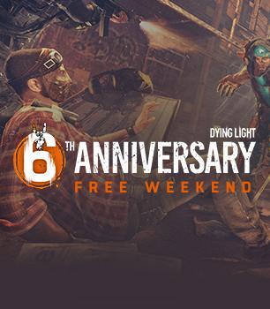 #label_free_weekend
