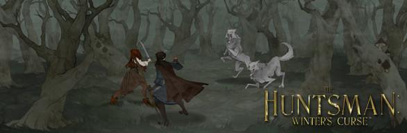 The Huntsman: Winter's Curse - Season Pass