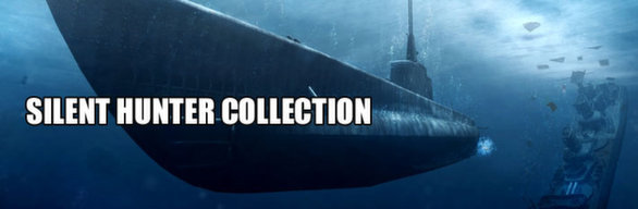 Silent Hunter Collection