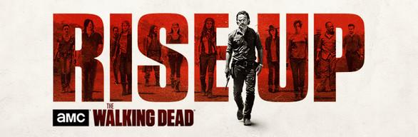 The Walking Dead: Season 7 Bonus Content