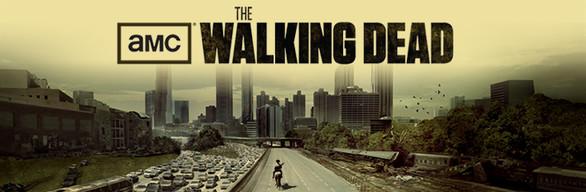 The Walking Dead: Season 1 Bonus Content