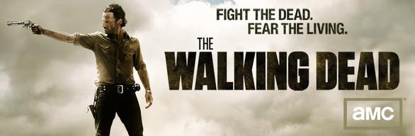 The Walking Dead: Season 3 Bonus Content