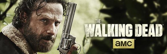 The Walking Dead: Season 5 Bonus Content