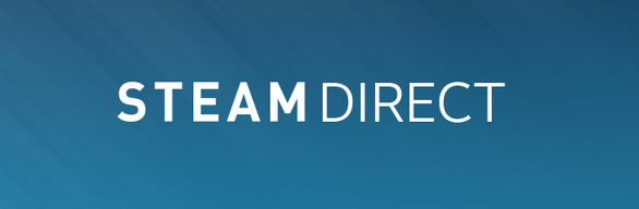 Steam Direct Product Submission Fee