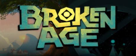 Broken Age + Soundtrack
