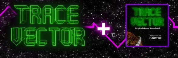 Trace Vector Soundtrack Edition