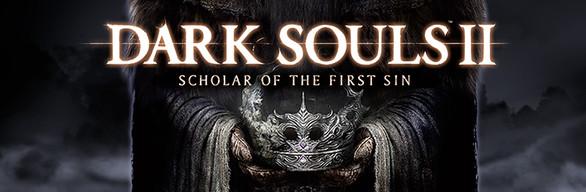 DARK SOULS™ II: Bundle