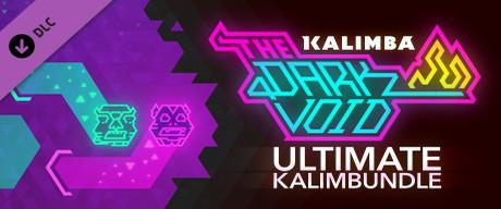 Kalimba - Ultimate Kalimbundle DLC