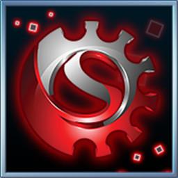 Steam Bitvault