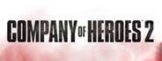 1be017e709b9b0638e82b399cc97de4667f44a1e - My review of Ardennes Assault campaign :: Company of Heroes 2 Genel Tartışmalar