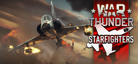 War thunder 1.99 release
