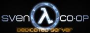 бесплатные vps сервер для форекс