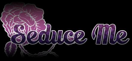 Seduce Me Game Online