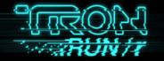 TRON RUN/r - Disc Add-on #1