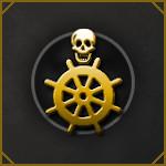 El Capitan Gold Medal