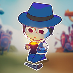 Indiana Jones!?