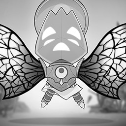 Honorary Angel