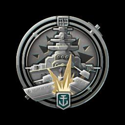 Steam World Of Warships