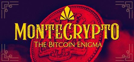Cumpără Crypto Against All Odds