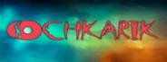 Ochkarik