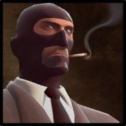 ˢʳThe Smart Idiot steam account avatar