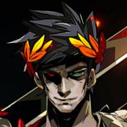 Nashanaël현석 steam account avatar
