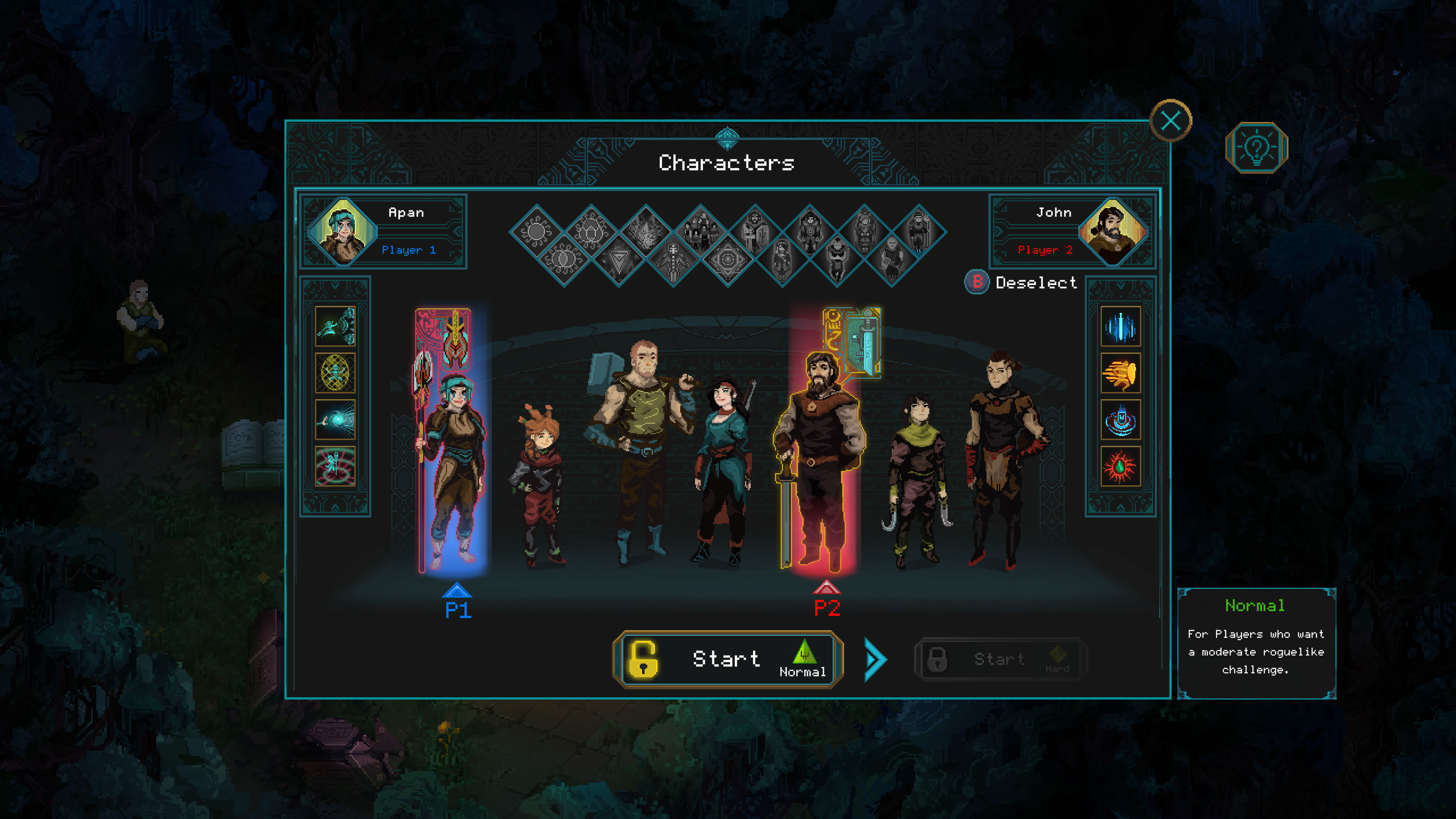 Children of Morta brings a big update with a new and challenging game mode 2