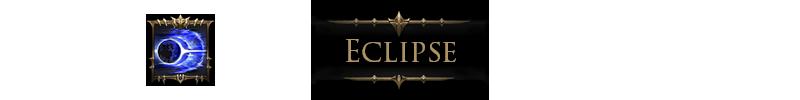 Wolcen Update 1.0.16