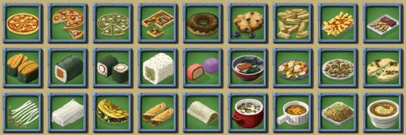 Eco: Релиз версии 9.4.0 - Расширение списка блюд, улучшения для аватаров и доработка выработки энергии.
