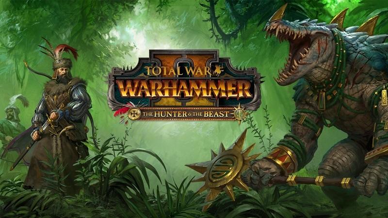 Total War Warhammer Ii Get Stuck In To The Hunter The Beast À¸' À¸²à¸§à¸ªà¸²à¸£à¸šà¸™ Steam How to earn your echoes by zailing instead of waiting on zay events. total war warhammer ii get stuck in