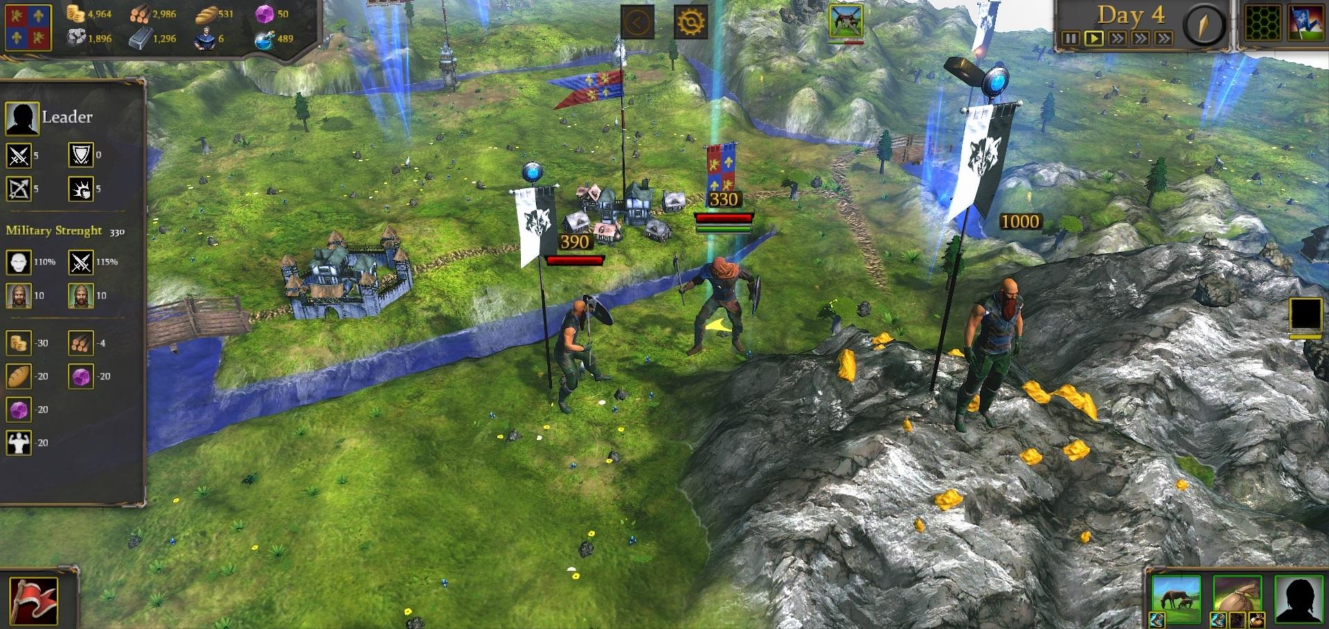 60b70607ba3e58cddc9ff4881baeb059aabf4dc3 | RPG Jeuxvidéo
