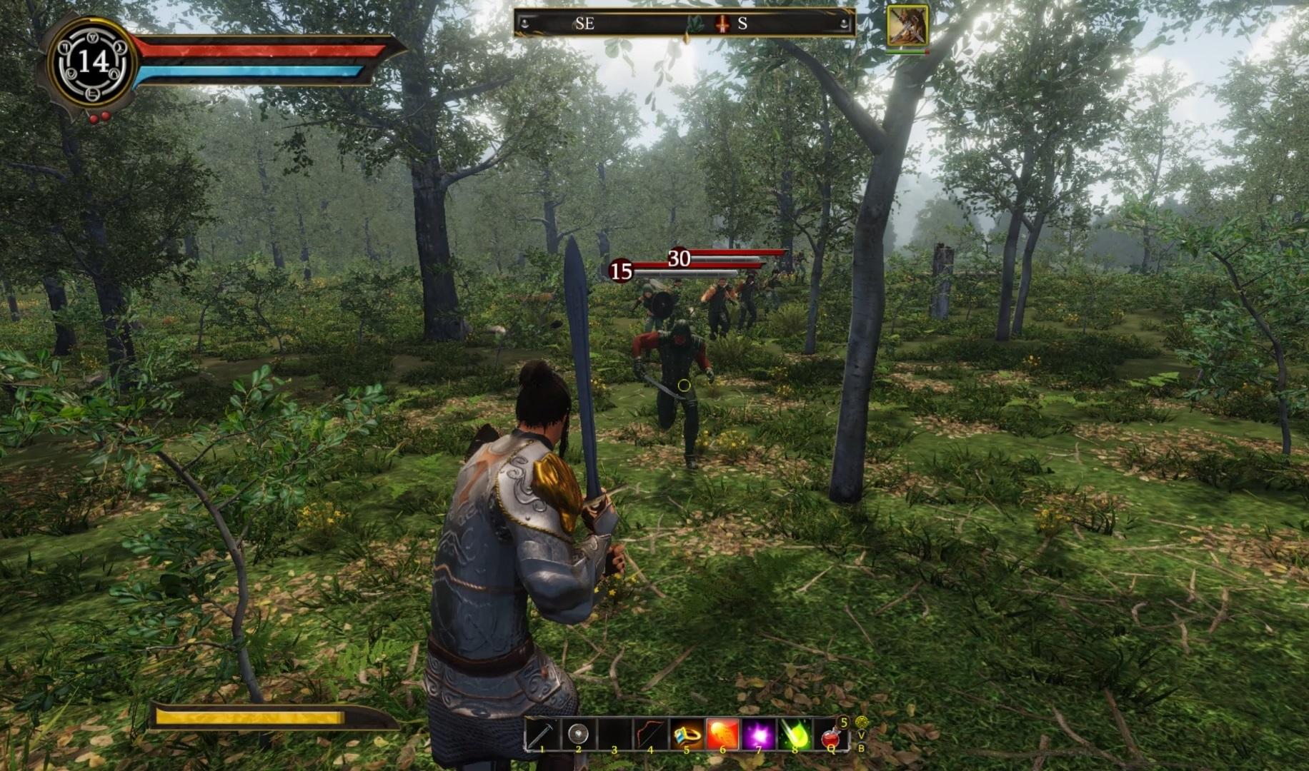 d0686a7693042fd3939b291a69bd29137caedc8c | RPG Jeuxvidéo