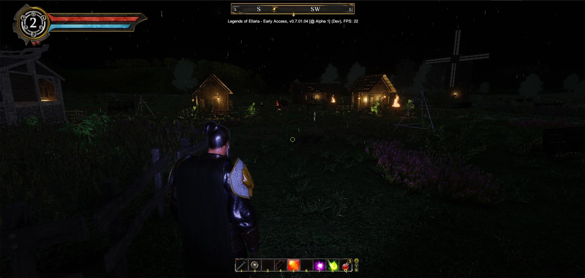 e771ea2608820ef30c136b84f7deeb35836ac70e | RPG Jeuxvidéo
