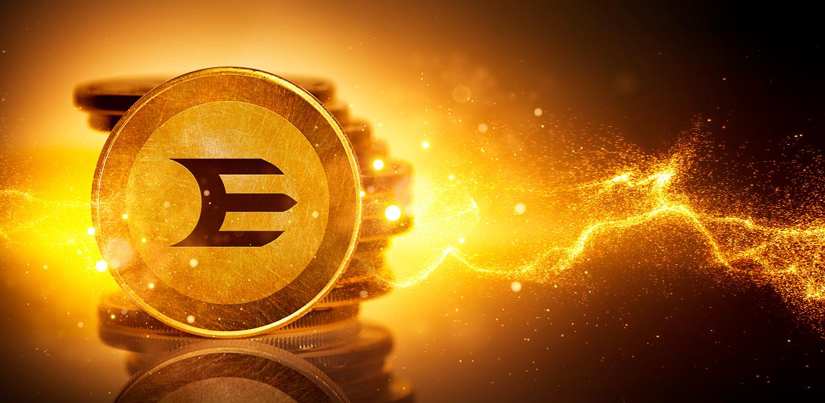 sfondo bitcoin minatore guadagnare bitcoin ogni 5 minuti