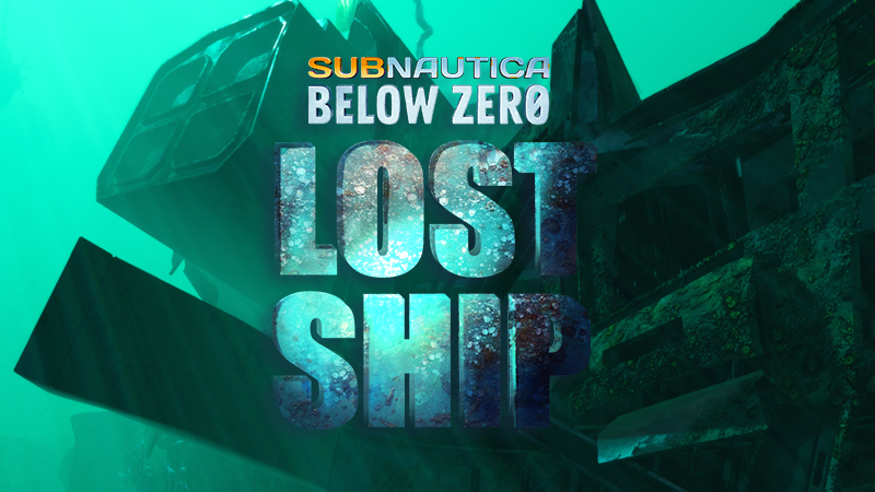 Subnautica Below Zero Steam News Hub Any idea where i can find this resource? subnautica below zero steam news hub