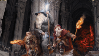 Journeys in middle-earth - hunt for the ember crown download for mac osx
