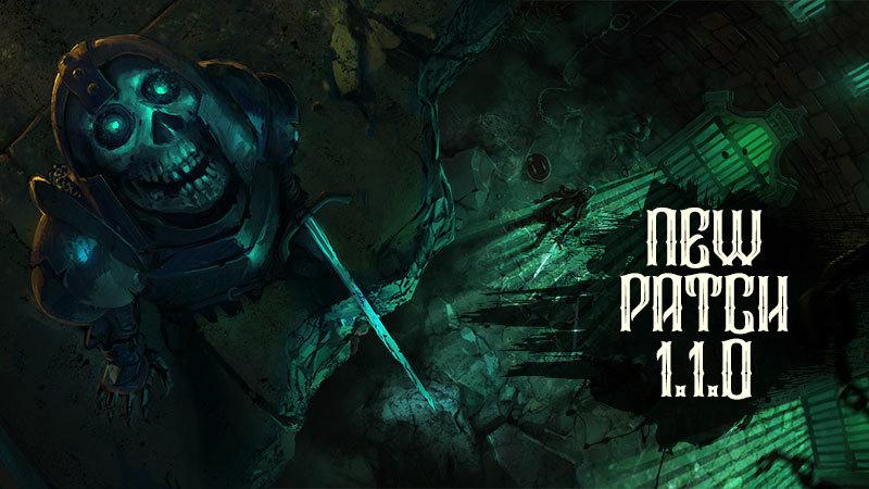389be92e73426b95164c191daccecf5b87137d1e | RPG Jeuxvidéo