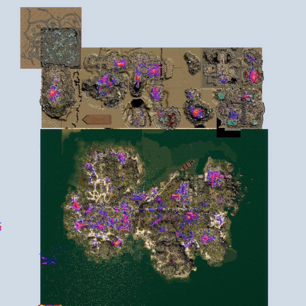 ab7e6f120165a7b90d0bc2f67622bb65f2c511db | RPG Jeuxvidéo