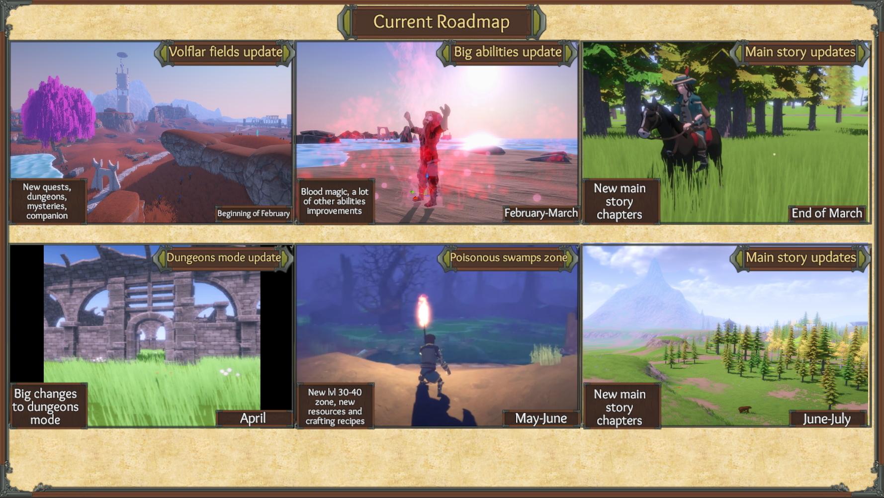 b3743aff6285c9c6de121432fc61978f584c9d1d | RPG Jeuxvidéo