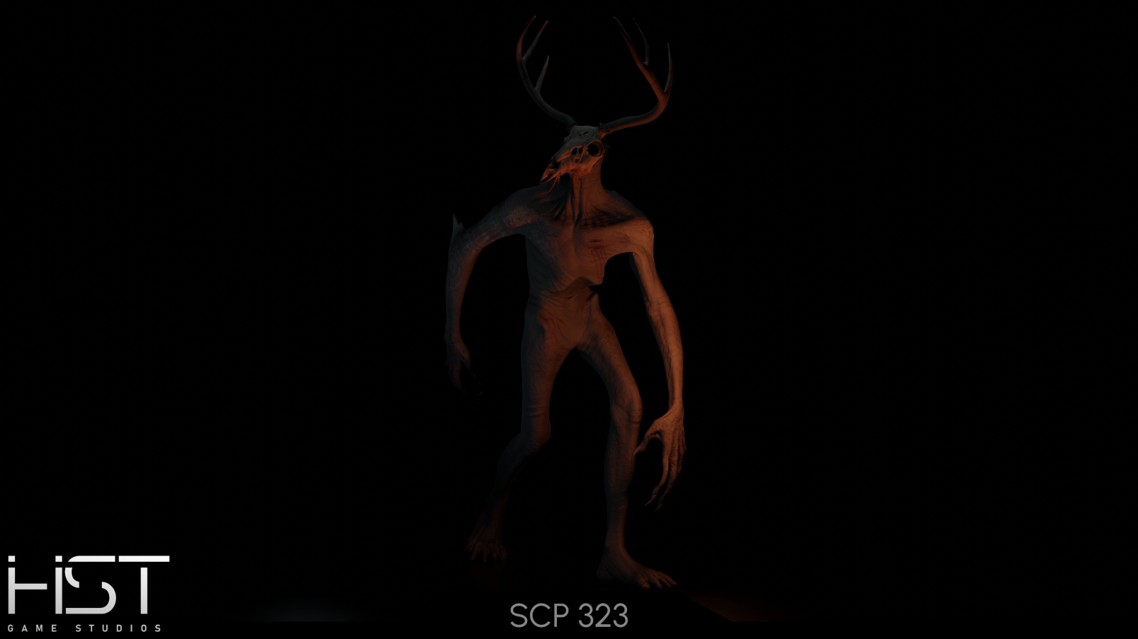 Scp 323