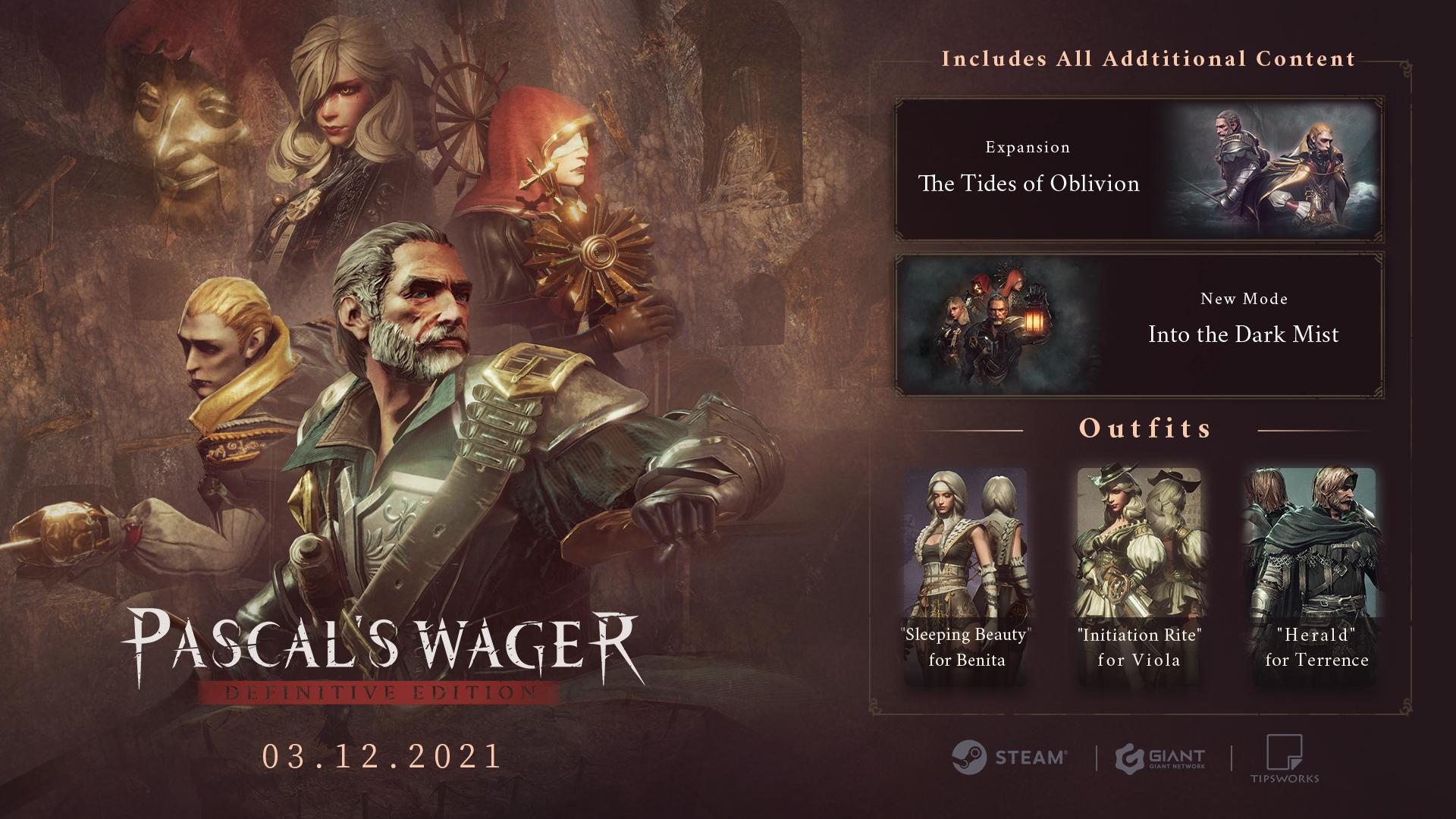 a0416a393016f875168627d0ee64577c334dabff | RPG Jeuxvidéo