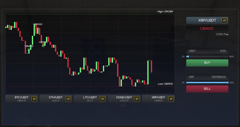 bitcoin gratuito 0 01
