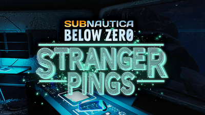 Subnautica Steam News Hub Some of them can be acquired in the course of the game, but there is a range of those items that cannot be received in any other way. subnautica steam news hub